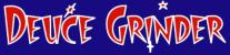deuce-grinder-logo.png